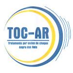 TOC – AR