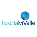 Centro Médico Vivalle