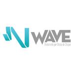 Clínica Wave – Centro Médico Rio Branco