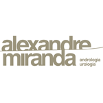 Alexandre Miranda Serviços Médicos