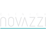 Clínica Novazzi