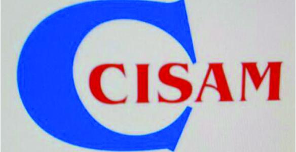 CISAM – Dr Elias Holanda