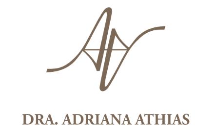 Dra. Adriana Athias