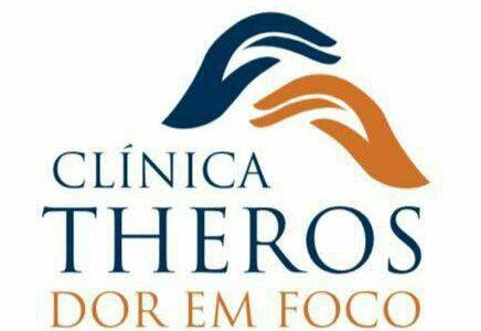 Dra. Priscilla Abreu Fagundes