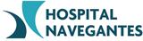 Hospital Navegantes