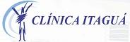 Clínica Itaguai