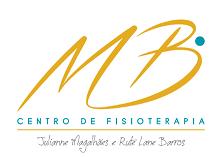 Studio Pilates Corpo e Arte Ltda.