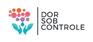 Dor Sob Controle