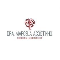 Dra. Marcela Agostinho