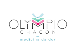 Dr. Olympio Chacon